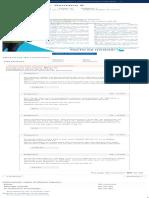 Examen parcial - Semana 8_ CB_PRIMER BLOQUE-FLUIDOS Y TERMODINAMICA-[GRUPO1]