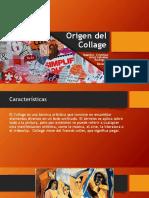 Origen del Collage.pdf