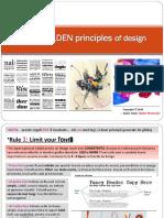 7 principles of design1