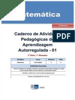 docdownloader.com-pdf-mat-3-ano-1-bimpdf-dd_96481bba0e86fe358ee2185a8592fdb9.pdf