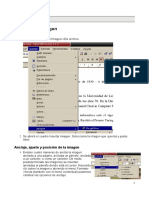 ejercicios-de-writer-tanda23