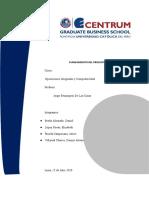 Planeamiento de producto -  Grupo 3  MBA 150.docx
