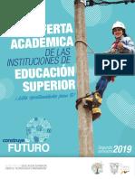 Oferta-2do-Semestre-2019_Digital_.pdf