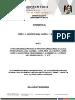 INVMC_PROCESO_20-13-11159987_215755011_78960457.pdf