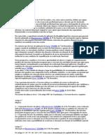decreto lei nº 124 2008