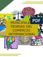 principales-teorias-del-comercio-internacional