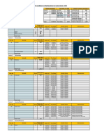 Informe de Ubicacion de Maquinaria 26-12-2018.pdf