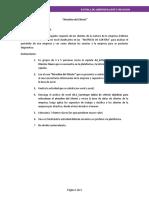 A4_1_Construye_tablas_de_criterio_objetivas_para_seleccionar_el_atractivo_del_cliente