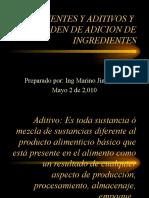 INGREDIENTES_Y_ADITIVOS_2,_____011.ppt