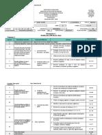 Dosificación anual_Mat1_Hernán Poot Pat