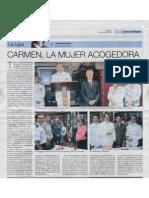 Carmen 2010.PRENSA. LVA