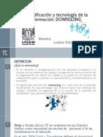 Copia de DOWNSIZING.pptx