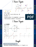 Aula 05 - 2ª Série - A02 Funções Trigonométricas III - Slides