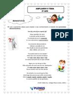 ATIVIDADE-5º-ANO-sobre-pronomes-finalizada (1).pdf