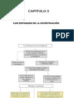 Envío estudiantes 3.pdf