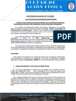 Protocolo_para_exámenes_virtuales.pdf