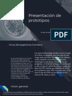 Presentación de prototipos.pdf