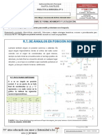 P2_II_TRI_4_SEC.docx