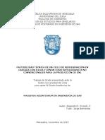 Refrigeracion_en_cascada_con_R410A_y_Xen.pdf