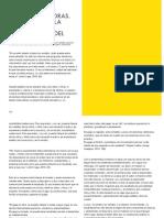 interesante proyectoSombras_Sonoras._La_liberacio_n_de_la_es.pdf