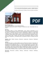 Dialnet-ConsideracionesEsteticasEnLaRestauracionDelPatrimo-5370816 (1)