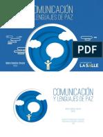 comunicación y lenguaje copia