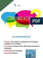 ADSI COMUNICACION ASERTIVA Y EFECTIVA PADLET.pptx