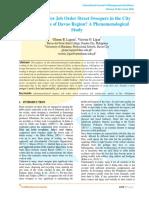442-1065-1-PB.pdf
