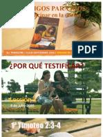 Lección-1-1.pptx