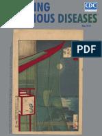 vol24no5_pdf-version (2).pdf