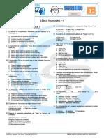LOGICA TRADICIONAL ACADEMIA PRISMA.pdf