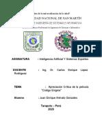 analisis enigma.docx
