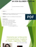Itinerarios-por-la-Educación-Latinoamericana