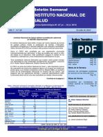 arña.pdf