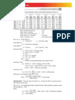 K. Subramanya - Engineering Hy-Hill Education (India) (2009) 90.pdf