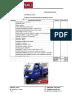COTIZACION4.docx-1.pdf
