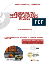 presentacion_grover_lacoa_promueve_bolivia