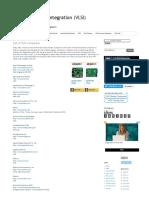 www-vlsiencyclopedia-com-2011-12-list-of-vlsi-companies-html