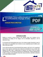 Actimotrízate.pdf