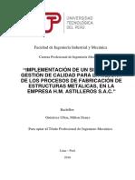 JHTY58.pdf