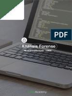 e32defdf-análisisforense
