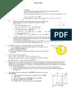 01 Math 12