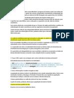 GEO_atividade 3 geografia Pedro Henrique Dolzan