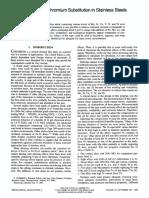 floreen1982.pdf