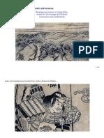 carnet d'estampes japonaises
