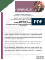 res-APD-0009-18.pdf