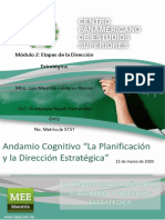 MEE-PDE-M2-T3-GuadalupeNayeli-Hernandez-Ortiz