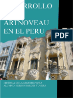 ARQUITECTURA NEOCLASISTA Y HISTORICISTA -PAREDES YOVERA HERSON.pptx