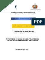 PROYECTO ELECTRICO UYUNI.pdf