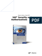 sappress_sap_security_authorizations